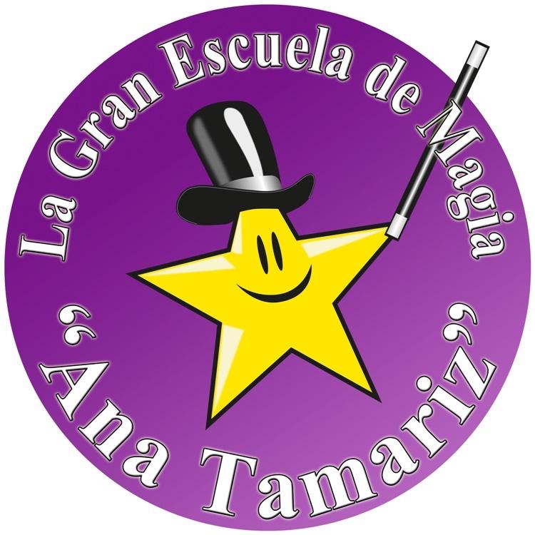 Magia en Madrid por los niños y niñas de «Viaje hacia la Vida»