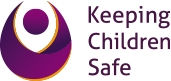 Tierra de hombres recibe la Certificación Nivel 1 por su labor de protección a la infancia