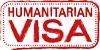 La visa humanitaria: una solución para las personas refugiadas