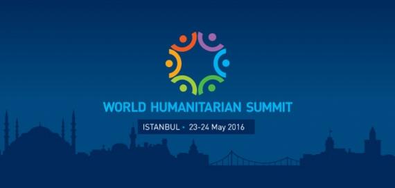 Cumbre Mundial Humanitaria: no más sueños rotos