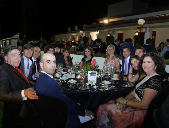 Grupo Bester