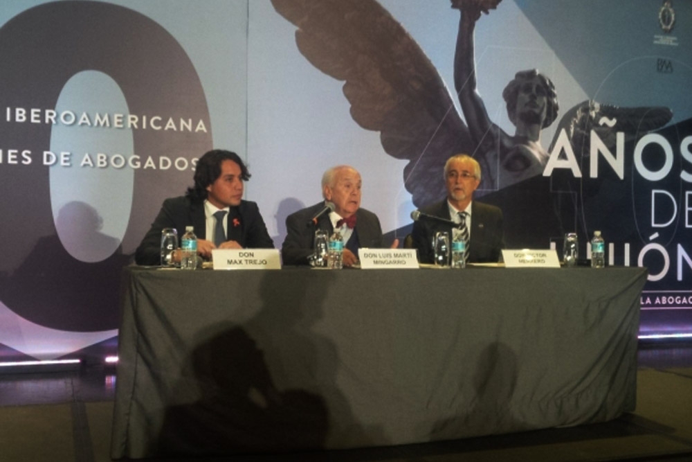 fotnot convenio organizacionesiberoamericanas
