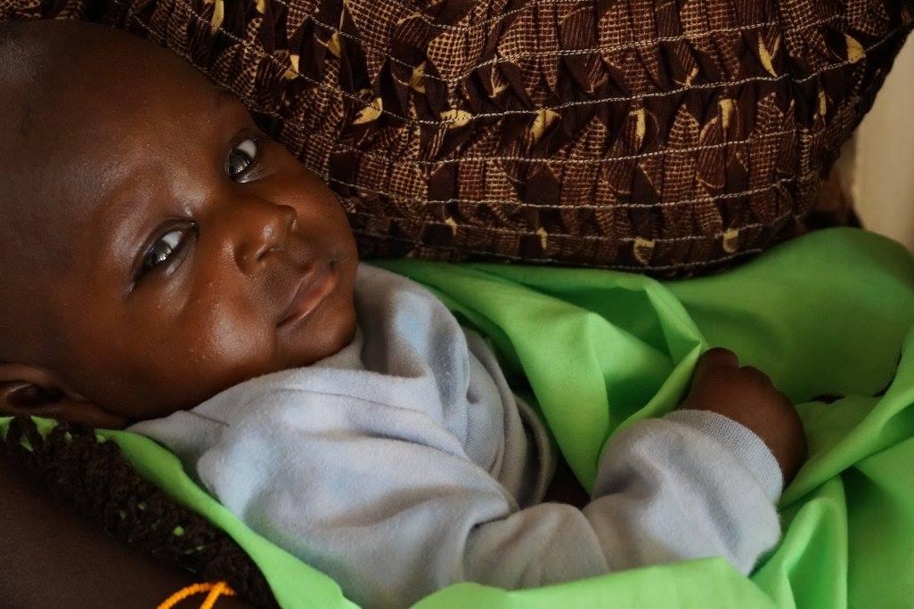 Informe UNICEF: En 2030, 167 millones de niños y niñas podrían seguir viviendo en la pobreza extrema