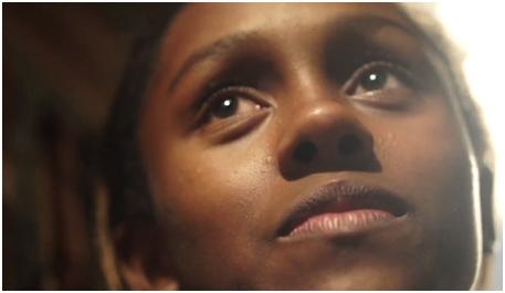 """""""The fighter"""", el documental de Tierra de hombres que muestra la otra cara de los Juegos Olímpicos"""