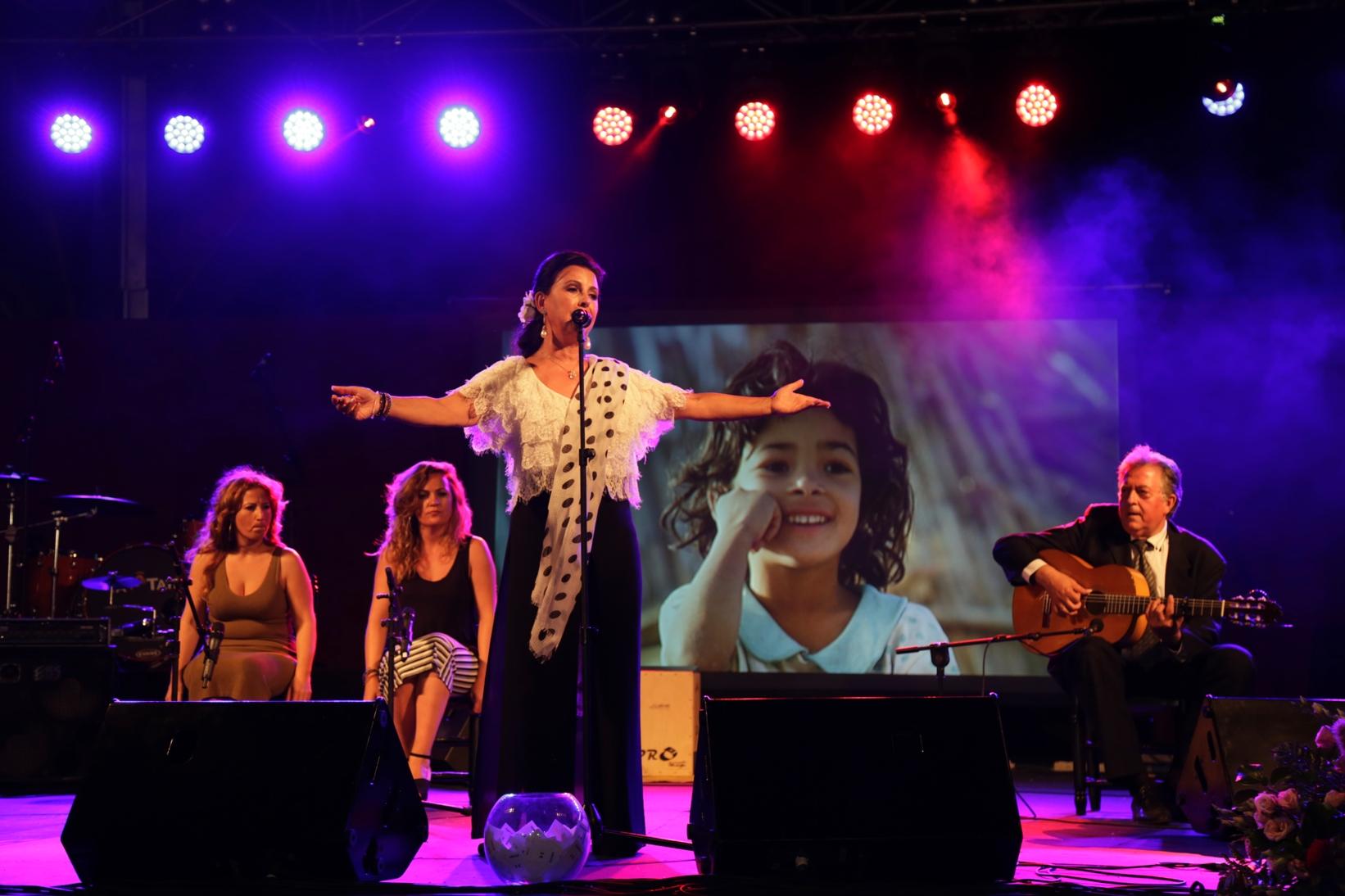 Mara Jos Santiago