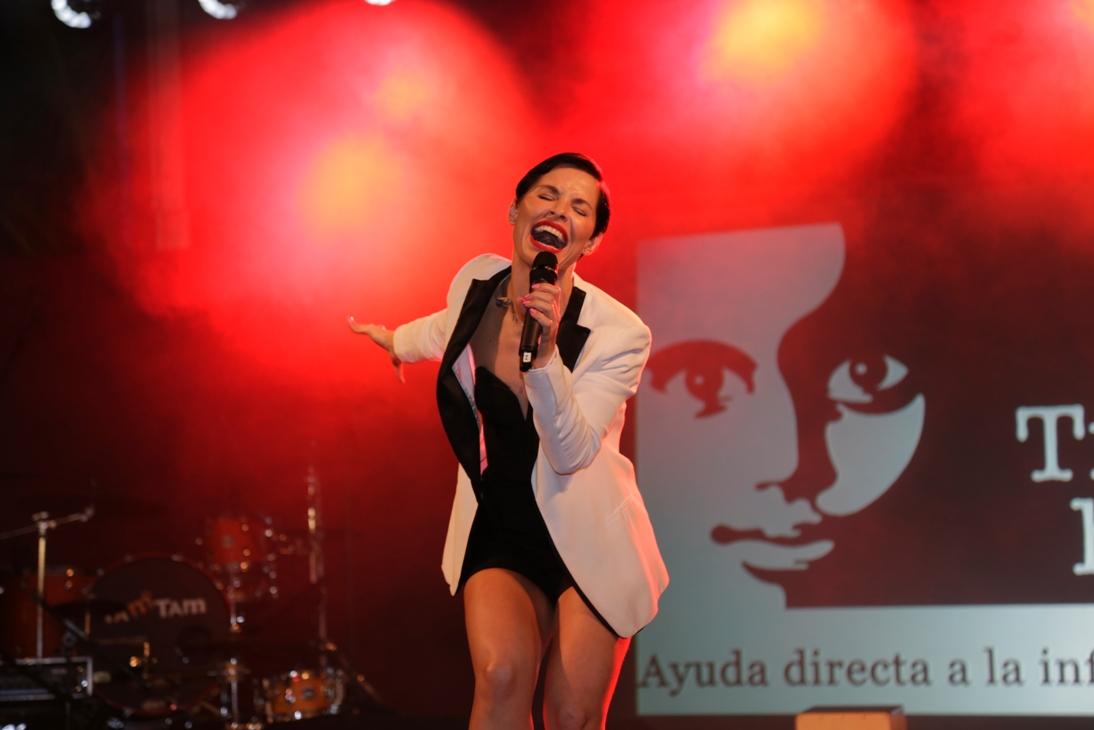 Soraya 2