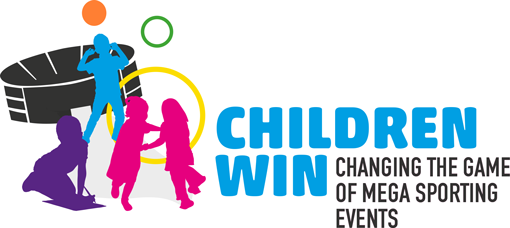 TDH Logo ChildrenWin1