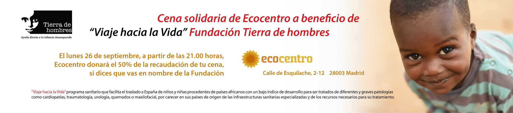 WebCenaEcocentro