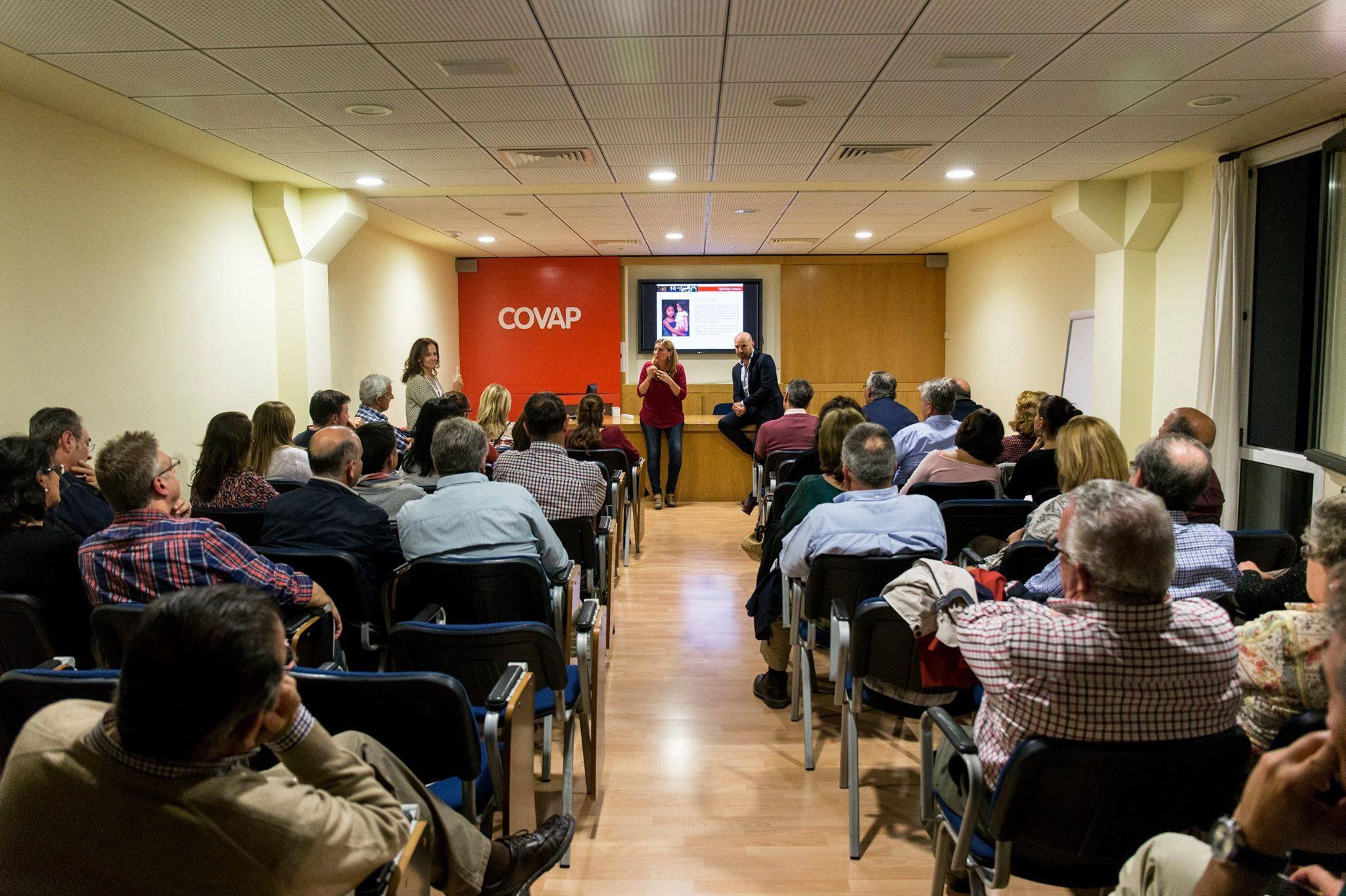 fotnot_cordoba_presentacion_grupo_trabajo_pozoblanco_ayuda_infancia