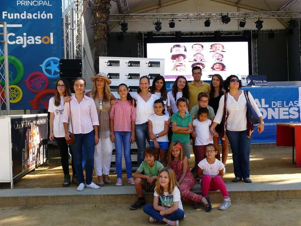 fotnot festivalnaciones1