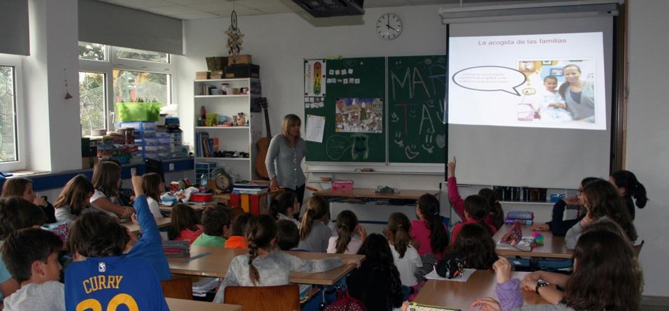 fotnot_madrid_fiesta_colegio_suizo_ayuda_infancia1