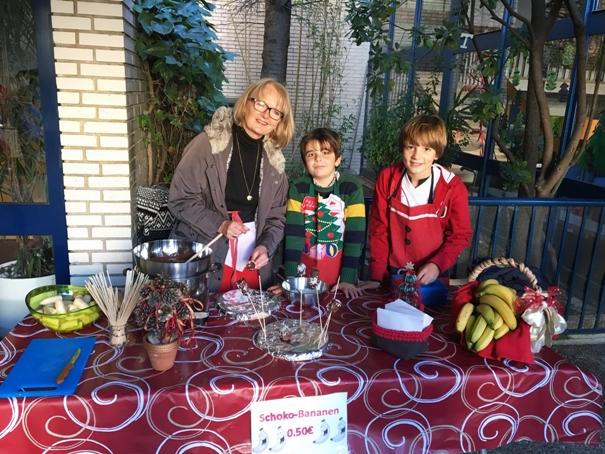 fotnot_madrid_fiesta_colegio_suizo_ayuda_infancia4