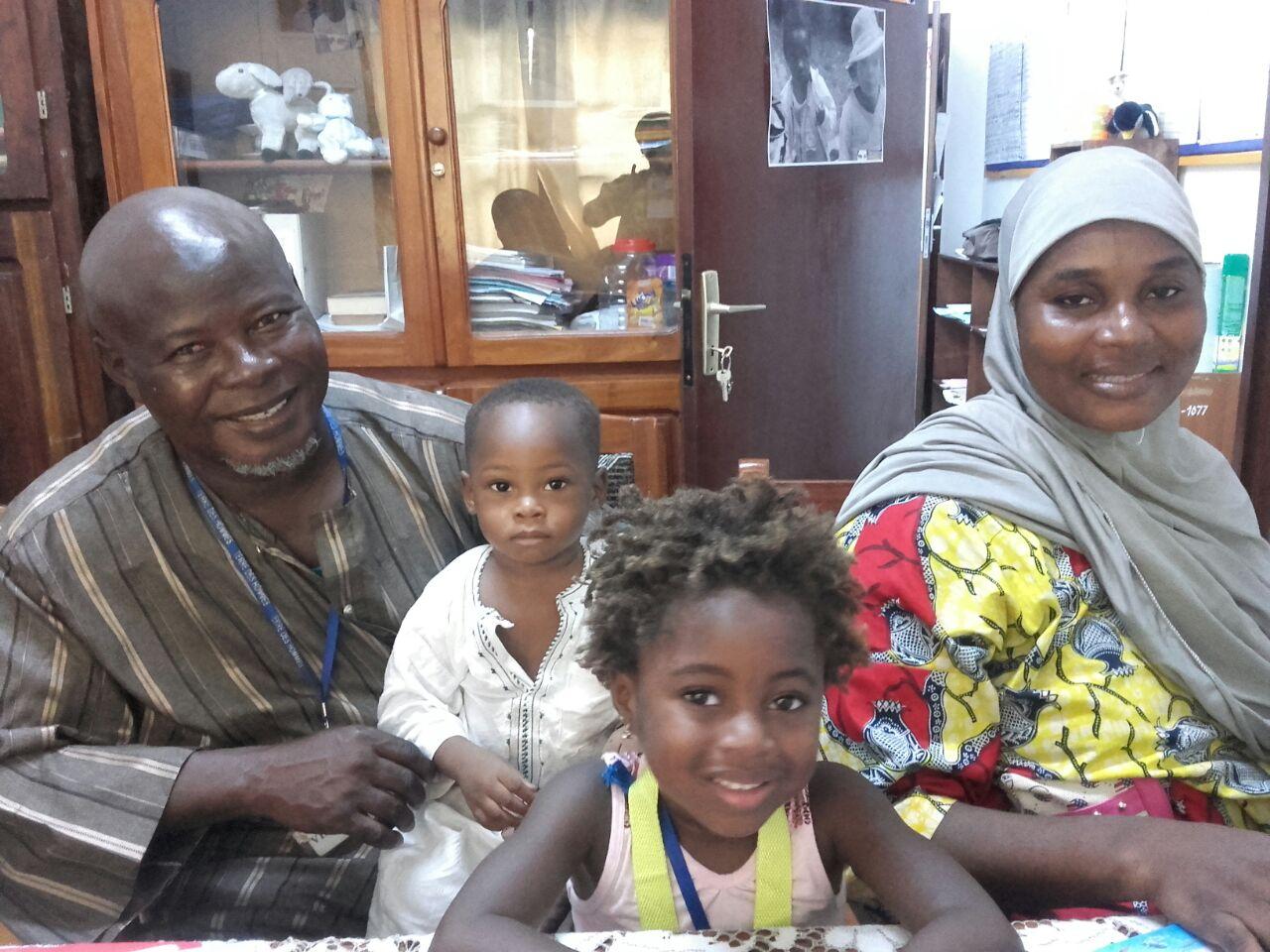 notweb euskadi soumaya ayuda infancia