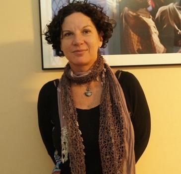 Entrevista a Véronique Henry, delegada de Tierra de Hombres en Ecuador