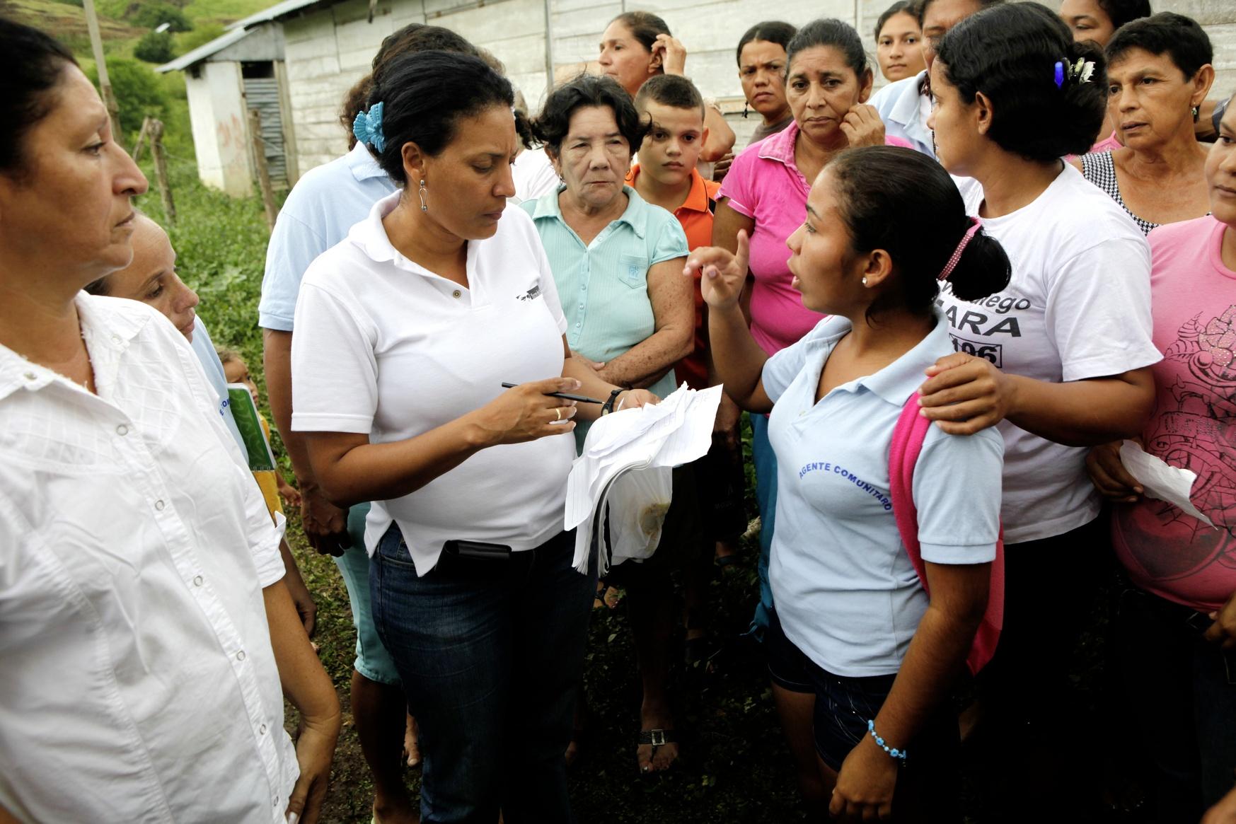 colombia_san-juan_displaced-people_odile-meylan_87_Web_98271