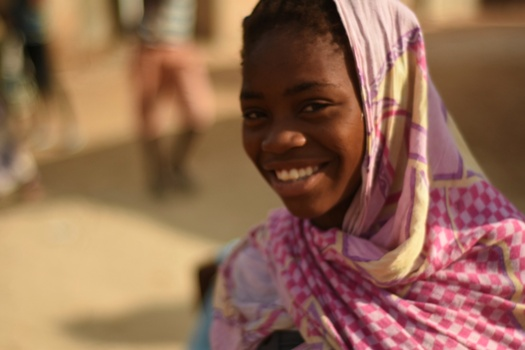 mauritania_health-nutrition_jose-padilla_2015_Office_169692