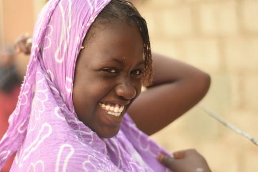 mauritania_health-nutrition_jose-padilla_2015_Original_169678