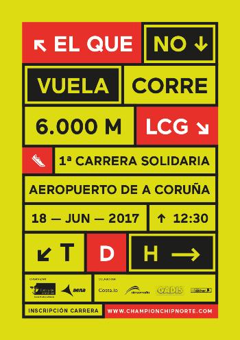 fotnot galicia carrera