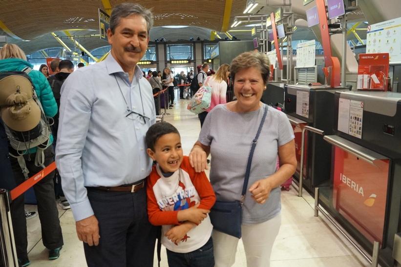 fotnot vhv madrid rayane marcha ayuda infancia1
