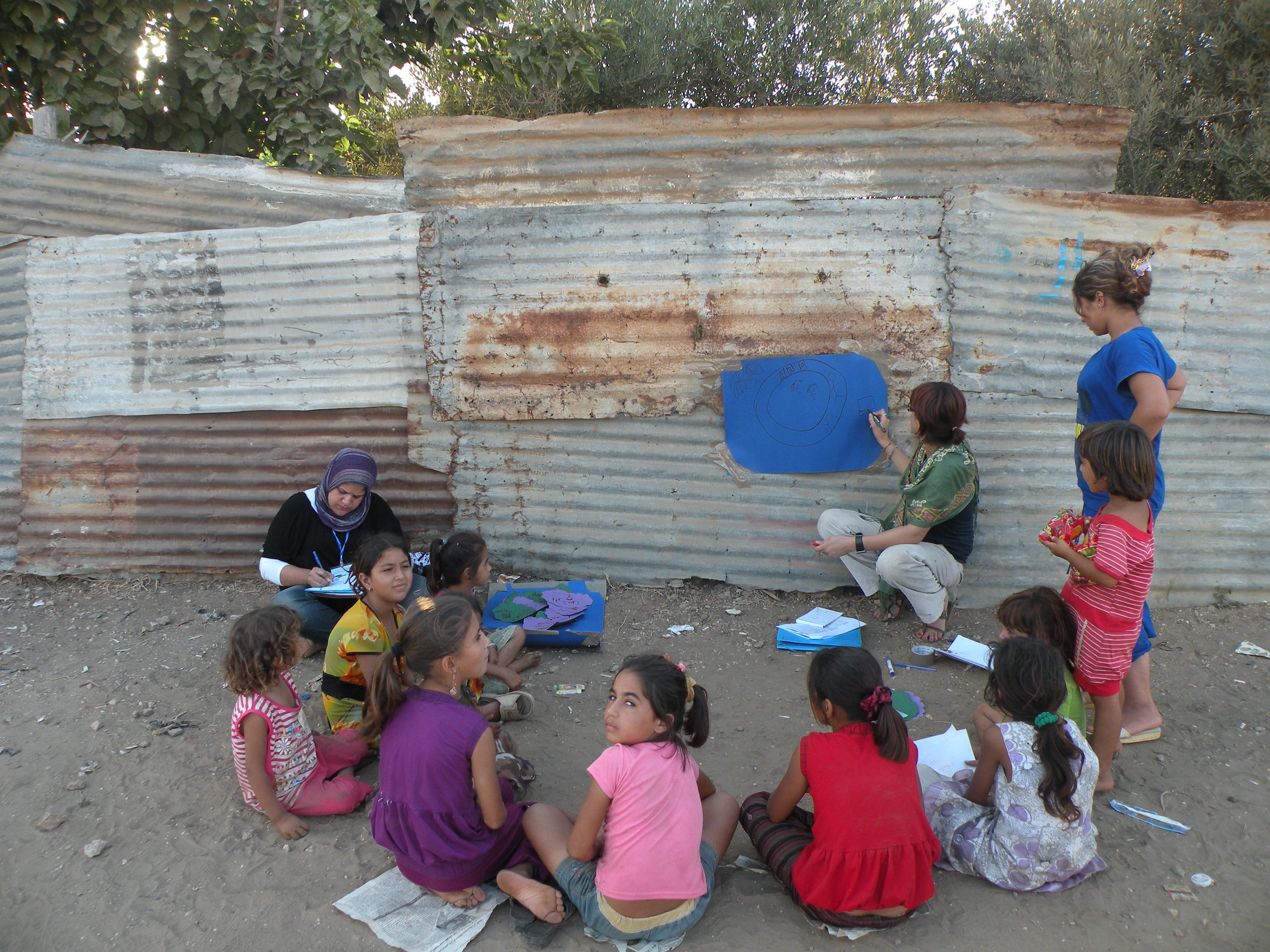 fotnot_Dia_Mundial_Refugiado_ayuda_infancia2