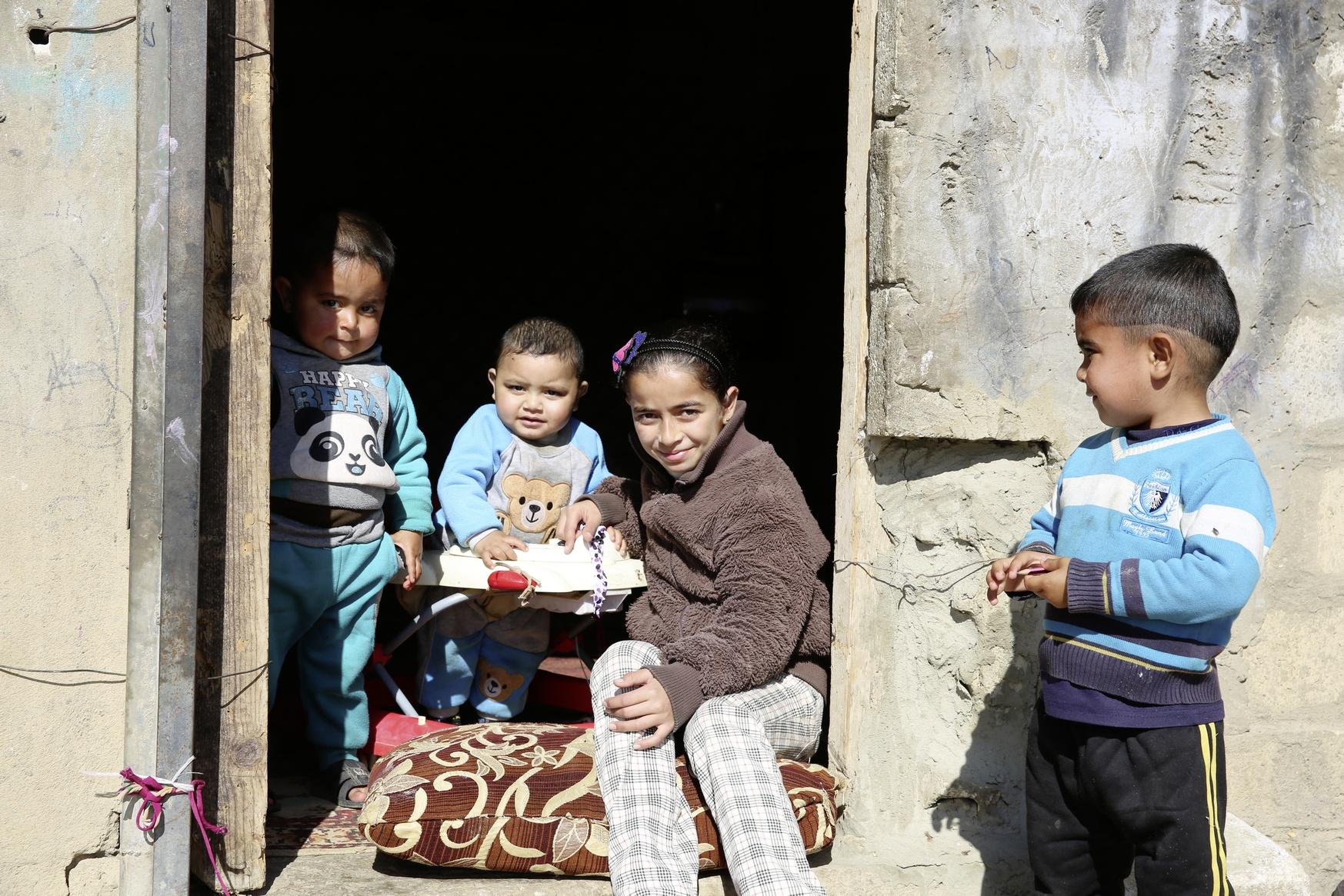 fotnot_Dia_Mundial_Refugiado_ayuda_infancia3