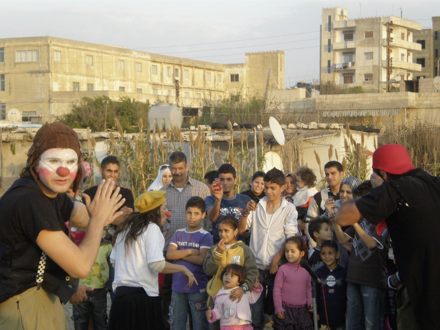 fotnot_Dia_Mundial_Refugiado_ayuda_infancia4