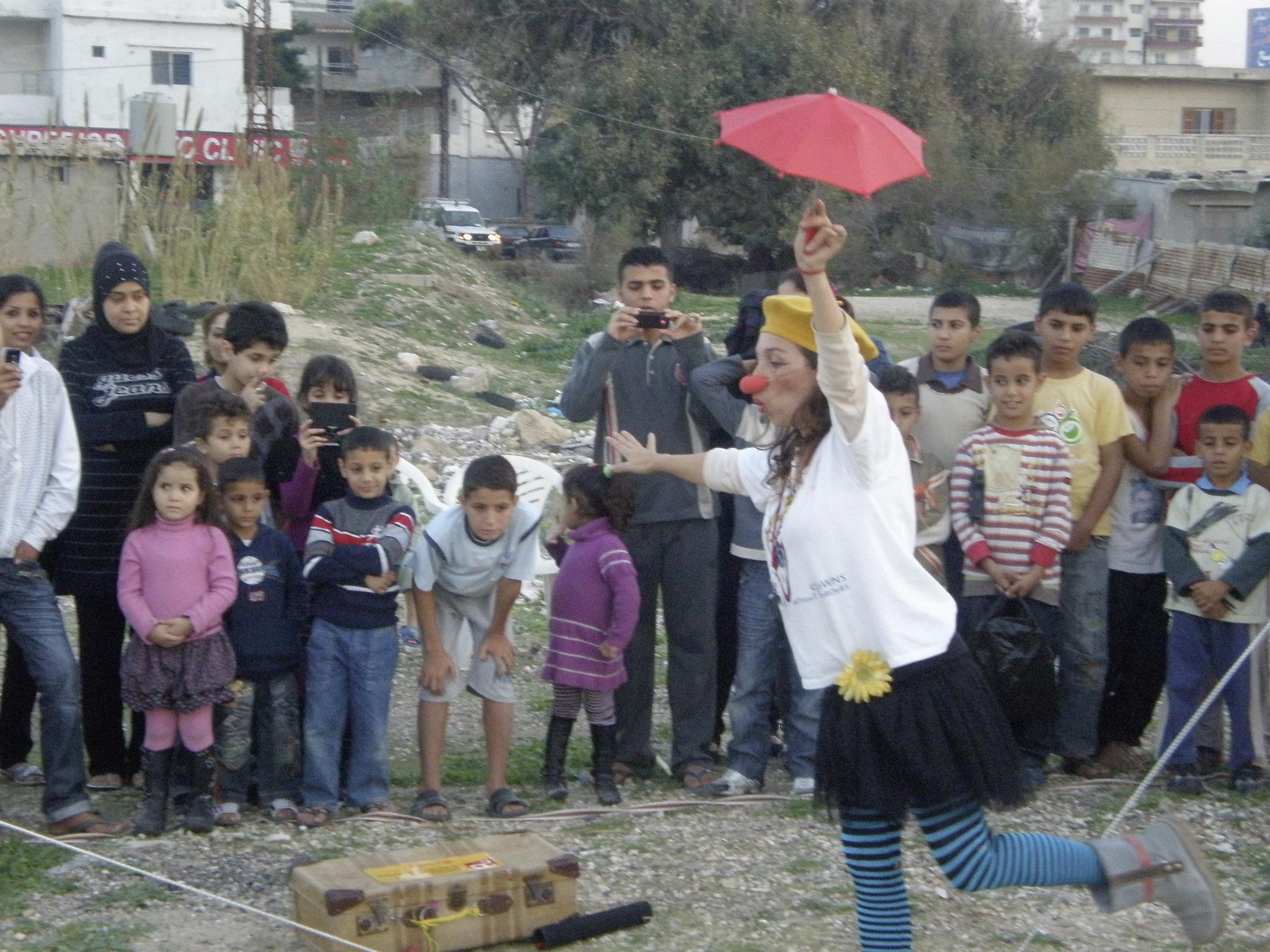 fotnot_Dia_Mundial_Refugiado_ayuda_infancia5
