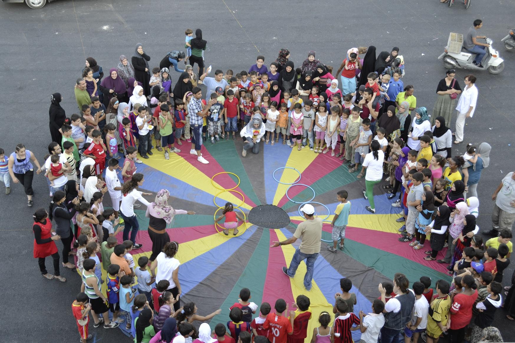 fotnot_Dia_Mundial_Refugiado_ayuda_infancia6