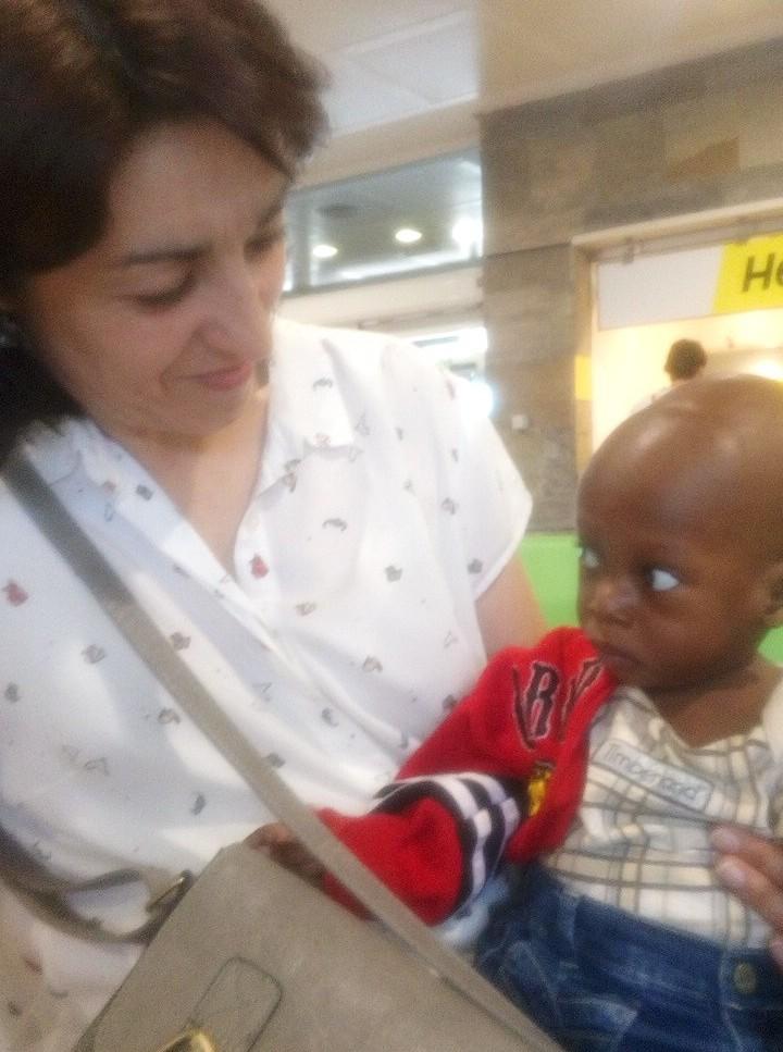 fotnot VHV Gouda2 ayuda infancia
