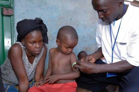guinea conakry malnutrition sandro mahler 15