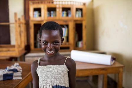 burundi_child-prot-syst_will-baxter_2016_Original_171468