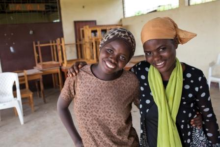 burundi child prot syst will baxter 2016 Original 171472