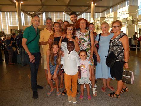 fotnot_VHV_Dieudonne_Malaga1_ayuda_infancia