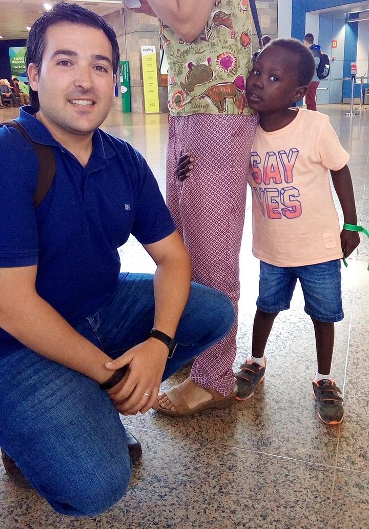 fotnot VHV Galicia Diarra ayuda infancia1