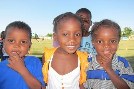 fotnot_haiti_educacion_ayuda_infancia2