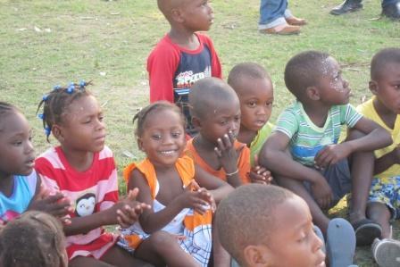 fotnot_haiti_educacion_ayuda_infancia3