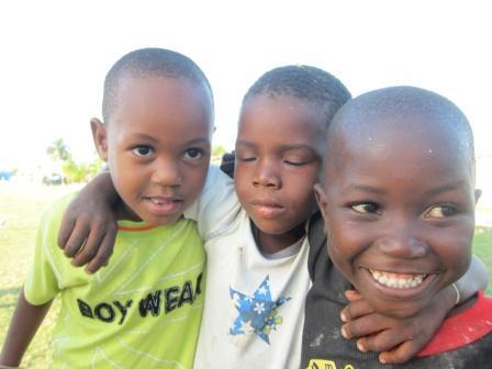 fotnot_haiti_educacion_ayuda_infancia4
