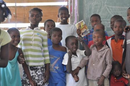 fotnot_haiti_educacion_ayuda_infancia5