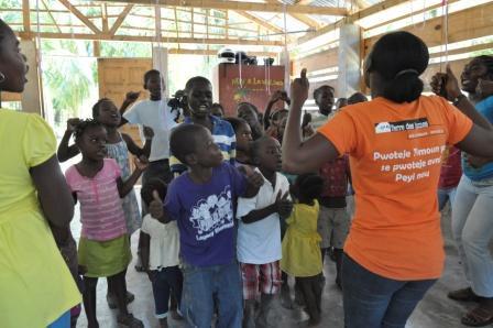 fotnot_haiti_educacion_ayuda_infancia6