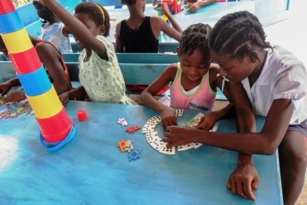 fotnot_haiti_educacion_ayuda_infancia7