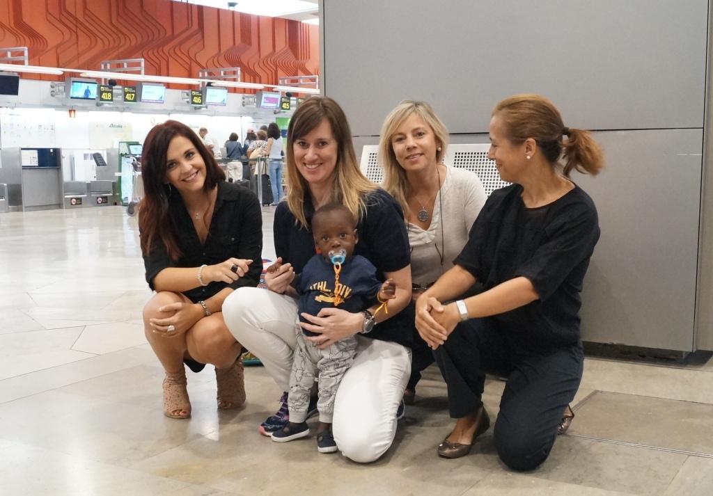 fotnot_galicia_gouda_equipo_ayuda_infancia