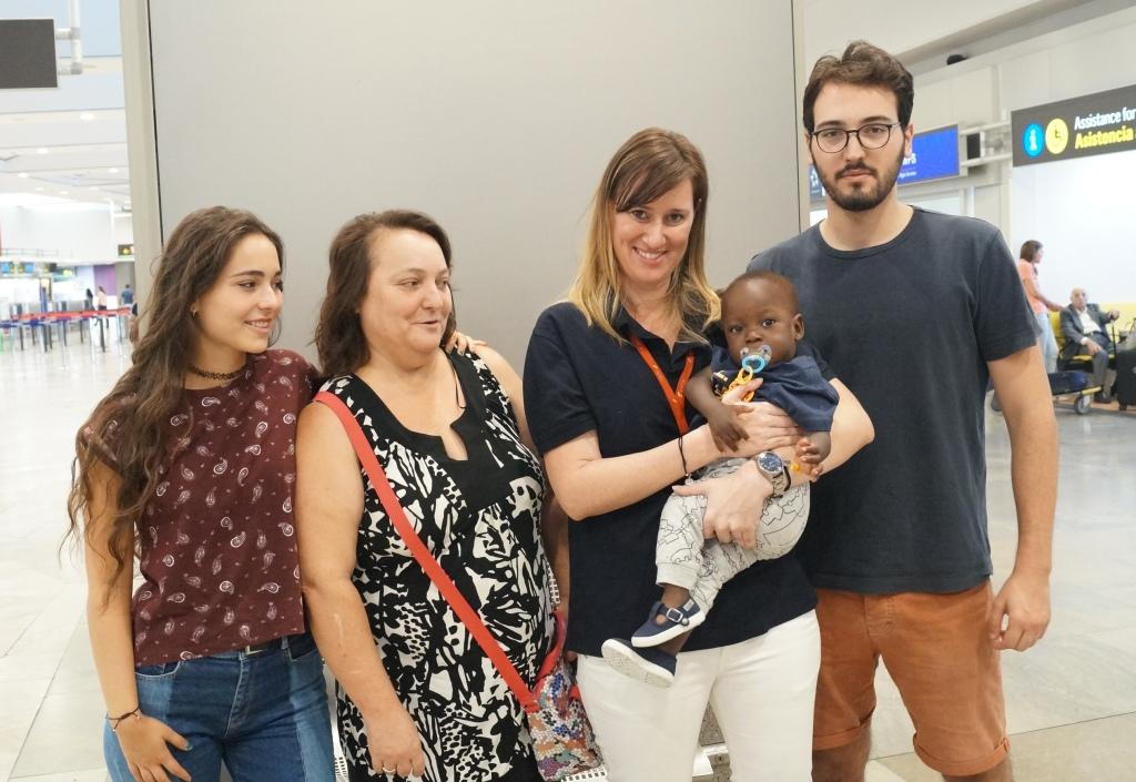 fotnot galicia gouda familia ayuda infancia