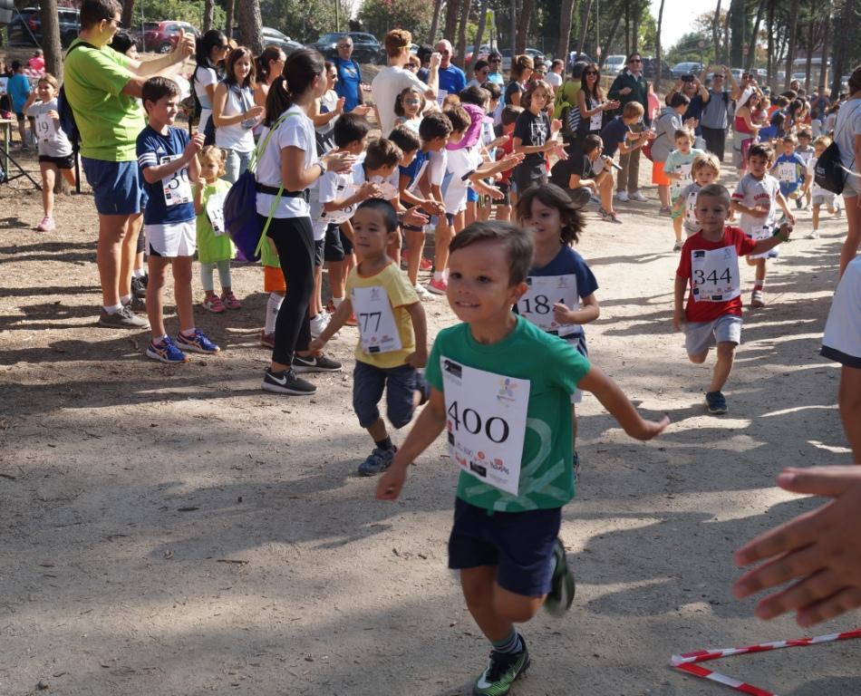 fotnot madrid viicross montessori ayuda infancia