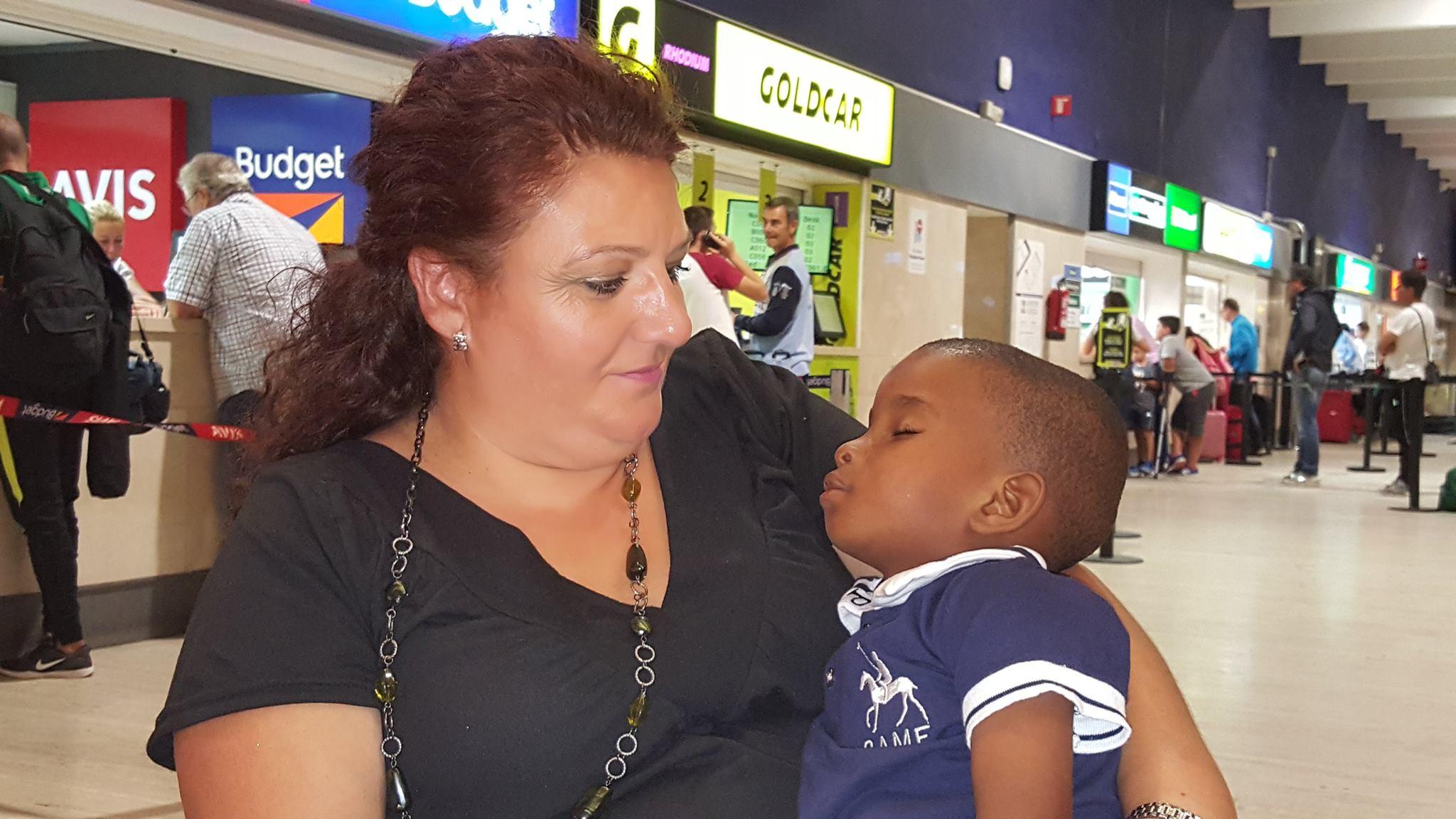 fotnot_vhv_cordoba_hospice_ayuda_infancia