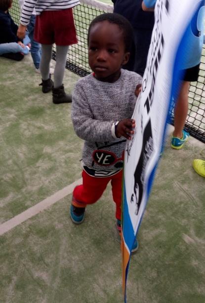 fotnot_euskadi_torneo_padel_isaac_ayuda_infancia