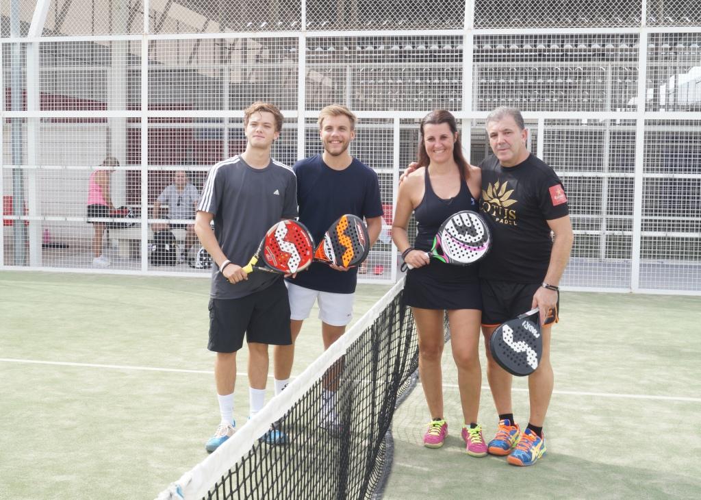 fotnot madrid torneo finalistas
