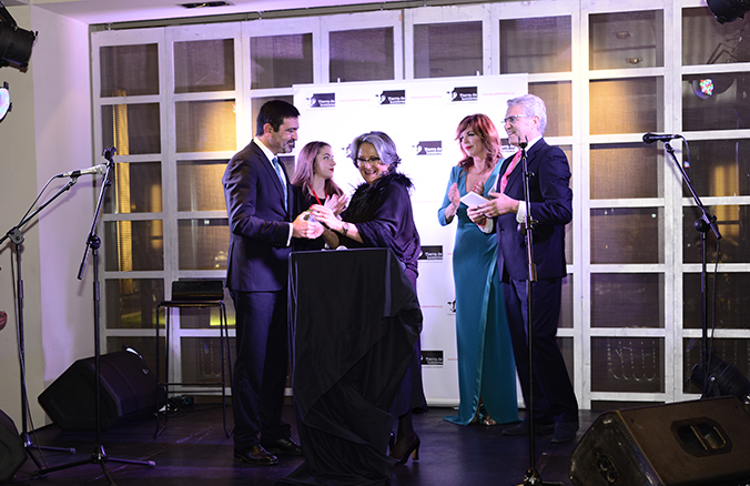 Rafaelhoteles_premio1