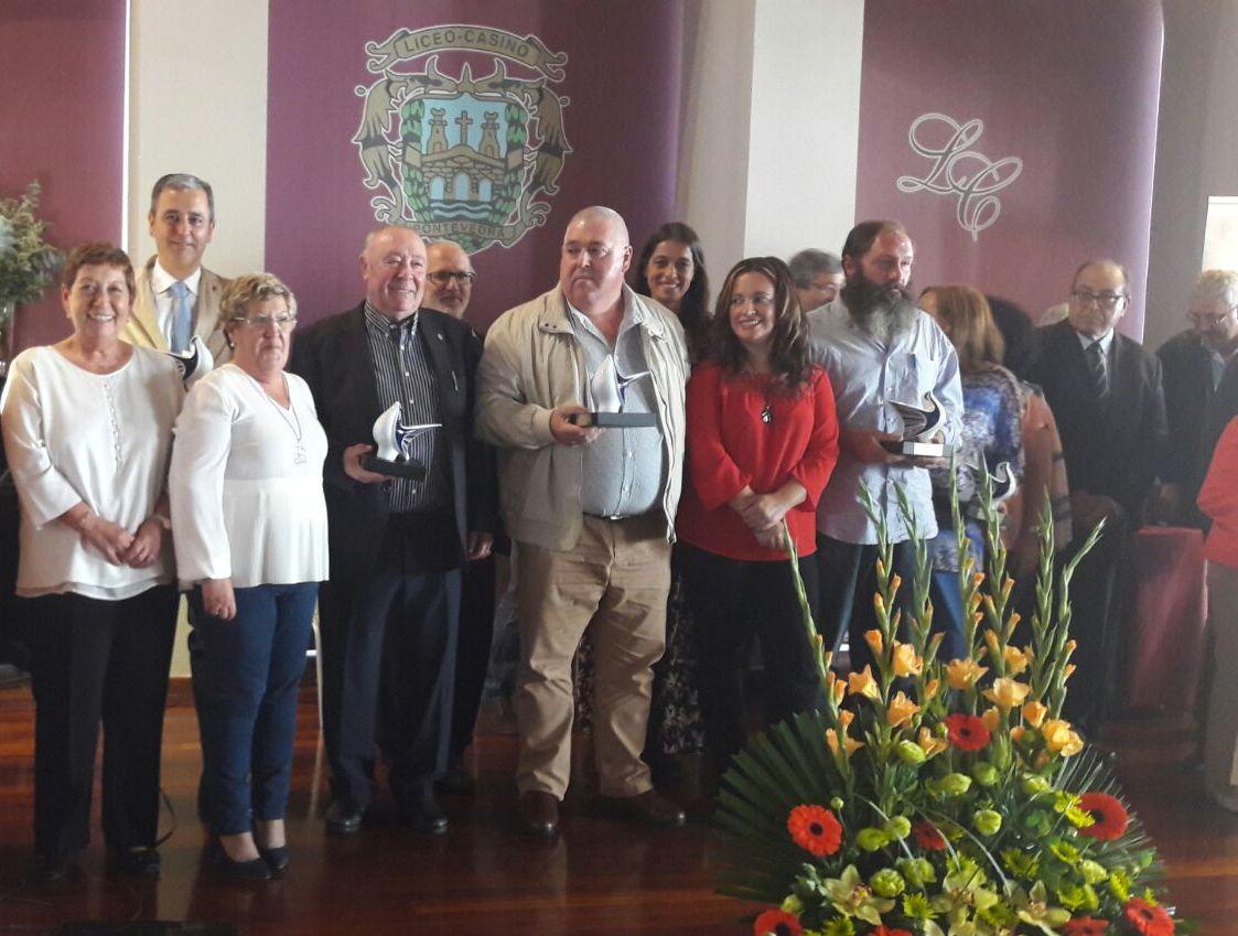 fotnot galicia premio asociacion vecinal ayuda infancia