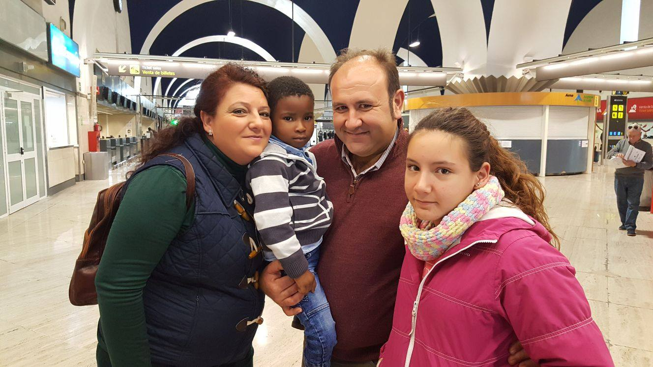 fotnot_vhv_cordoba_hospice_marcha_ayuda_infancia
