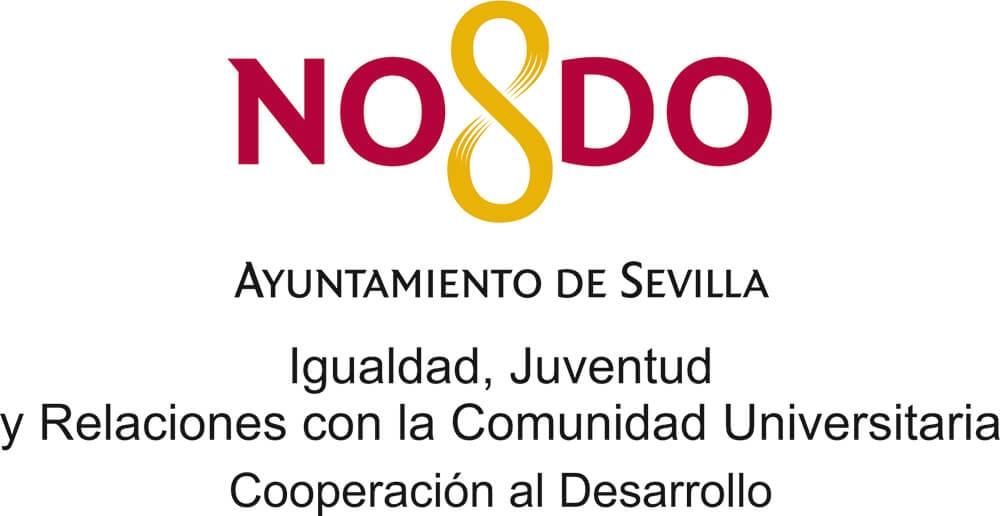El Ayuntamiento de Sevilla colabora con la mejora de la educación en Haití